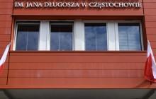 Edukacja - wCzestochowie pl - Twoja gazeta w Internecie
